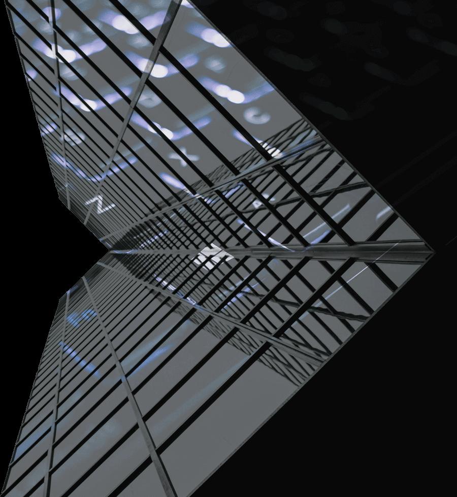 Ceep Inc. | 福島県いわき市から、ウェブで未来をデザインする。