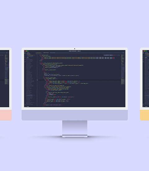 Googleをはじめ、機械にも理解しやすいコードを